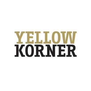Yellow Korner