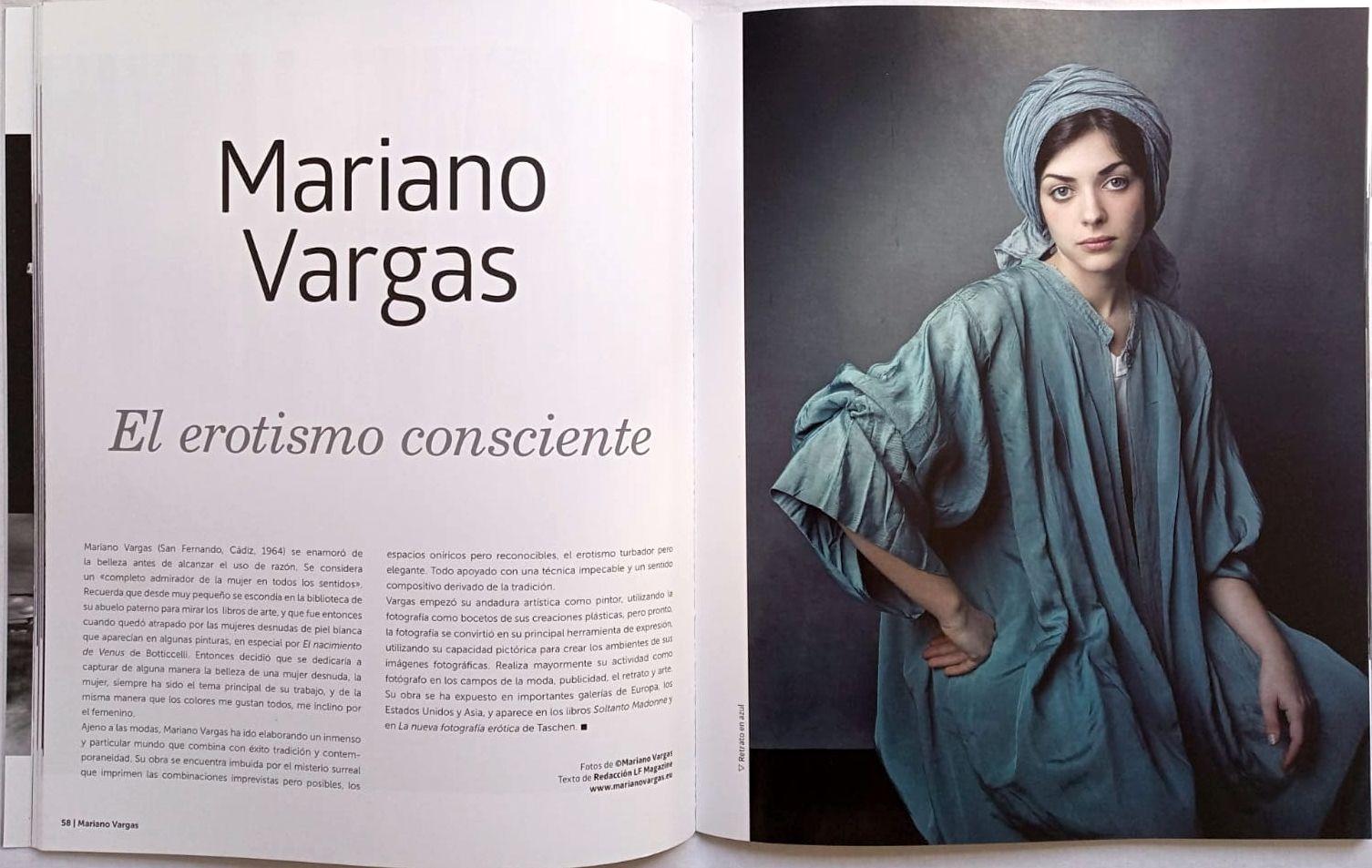 LF Magazine.jpg
