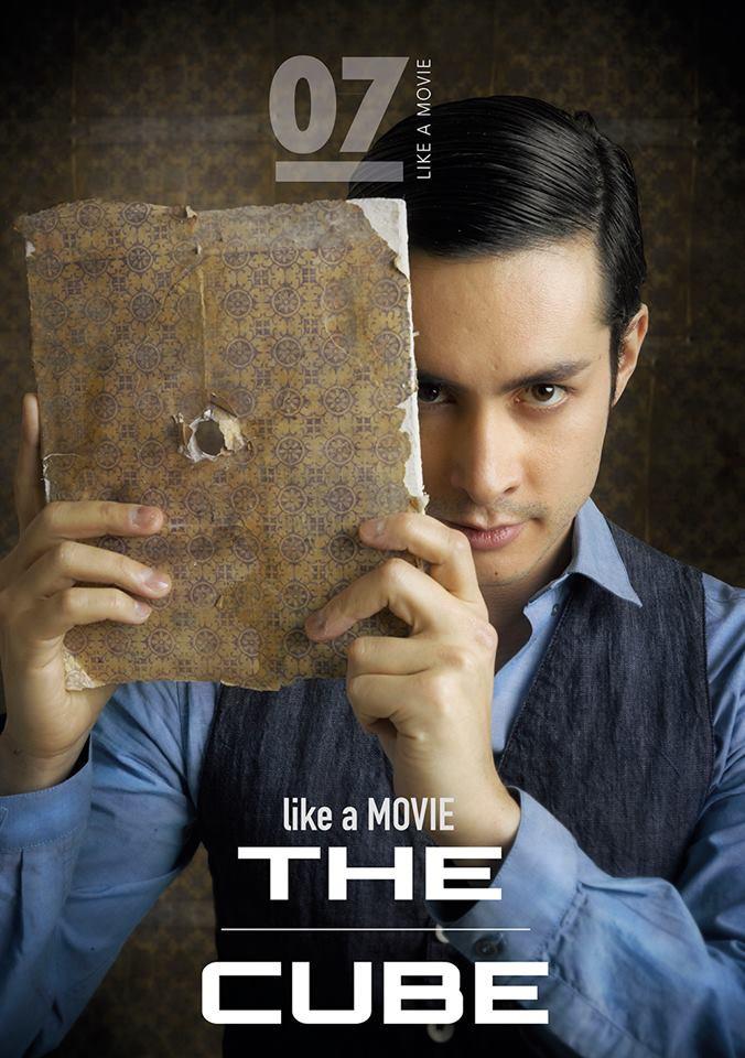 The Cube Magazine _ Cover.jpg