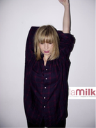 The Milk Magazine _ Cover.png