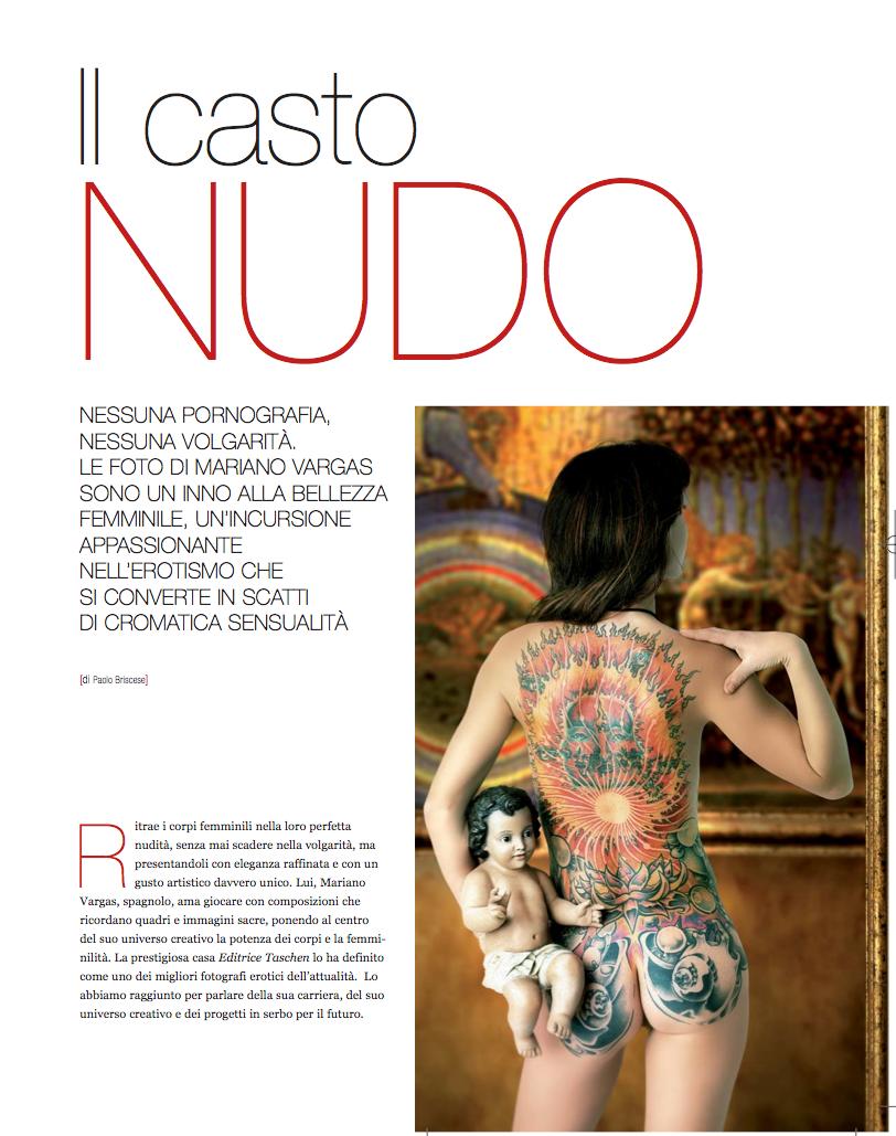 Matrix Magazine Interview _ p099.png