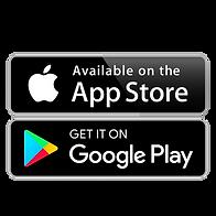 download app.png