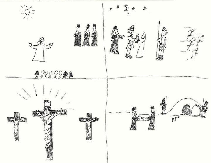 gospel+ministry+summary+2.jpg
