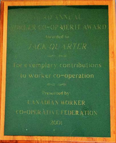 CWCFederation Award e2.jpg