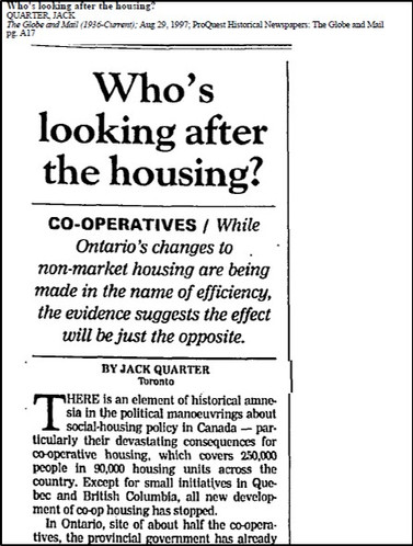 Who's looking after 1997.jpg