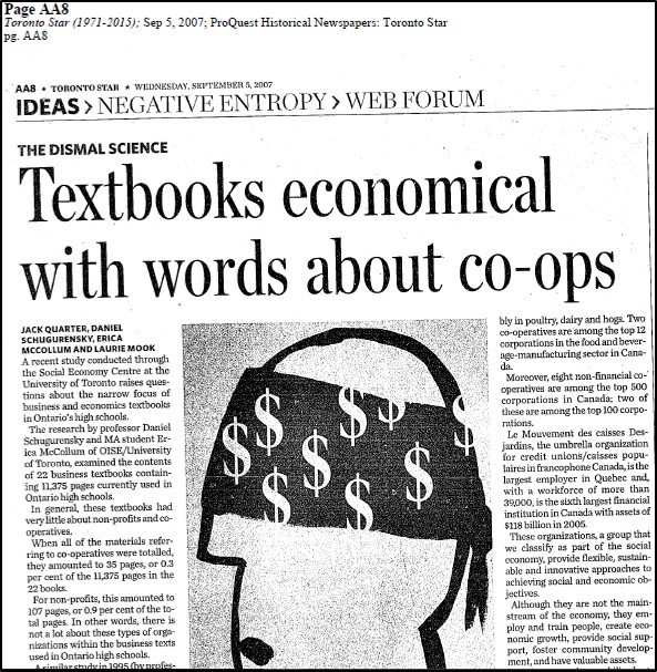 Textbooks economical 2007.jpg