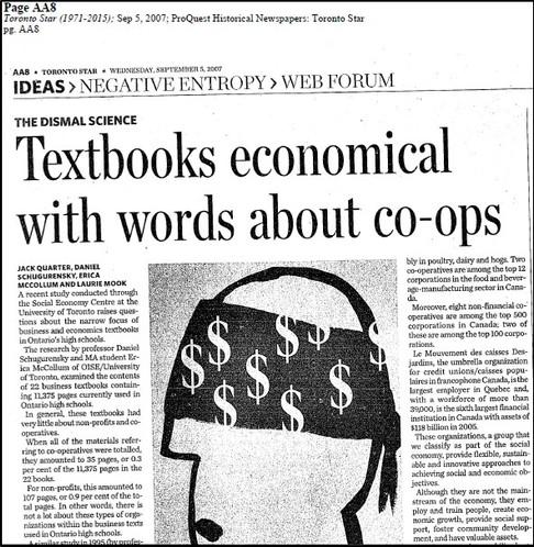 Textbooks economical 2007.jpg
