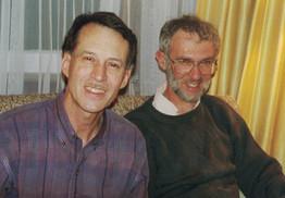 Clive & Jack Lee ave.jpg