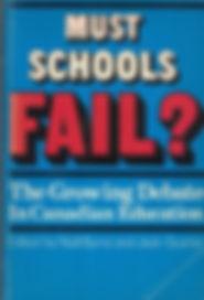 Must Schools Fail.jpg