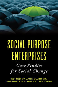 Social Purpose Enterprises.jpg