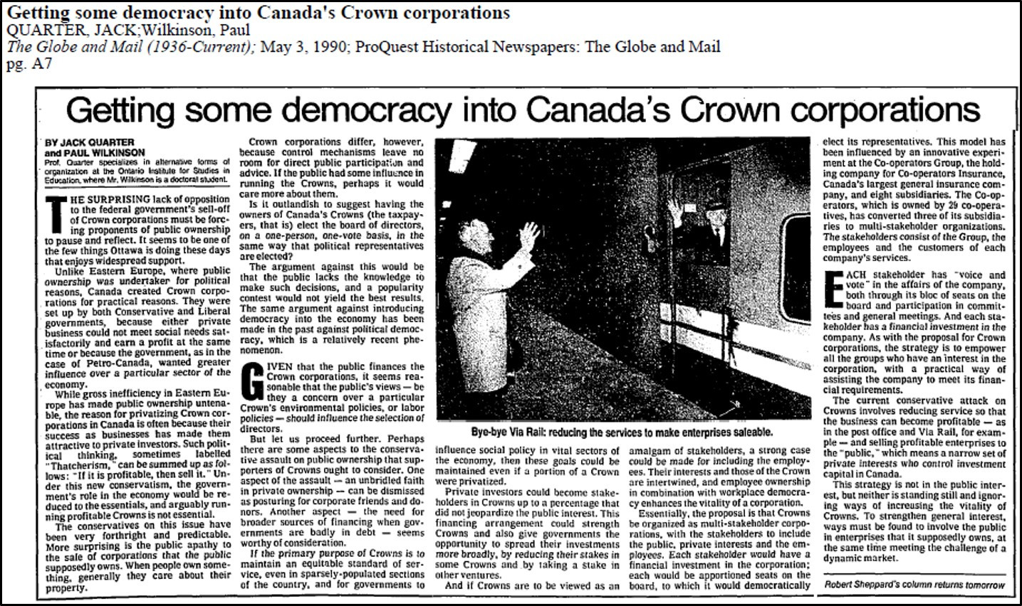 Getting some democracy 1990.jpg