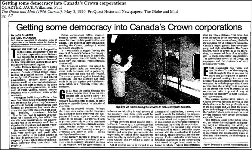Getting some democracy 1990.jpg