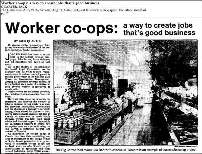 Worker Co-ops 1984.jpg