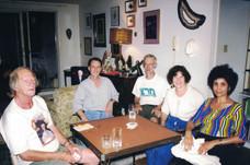 Bridge group plus Rachel at Hugh's.jpg