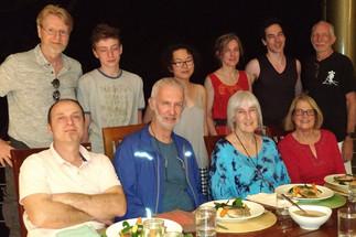 Family Dinner Tulemar.jpg