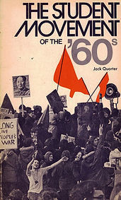 Student Movement of the 60s.jpg