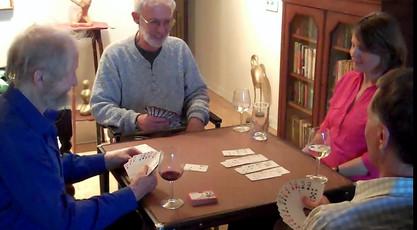 Playing bridge 1E.jpg