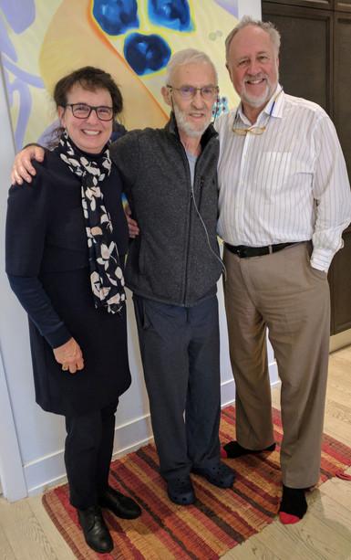 Jack, Budd & Darlene Dec 2018.jpg
