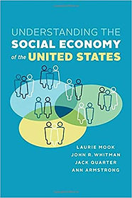 Understanding the Social Economy in the