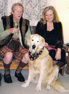Hugh Alphie Linda Toronto E.jpg