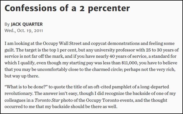 Confessions of a 2 percenter 2011.jpg