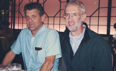 Jack and brother Bob.jpg