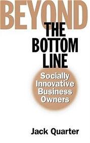 Beyond the Bottom Line.jpg