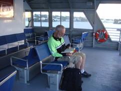 Bermuda ferry.jpg