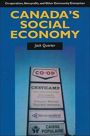 Canada's Social Economy.jpg