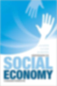 Understanding the Social Economy A Canad