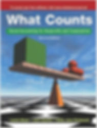What Counts - Second Edition.jpg
