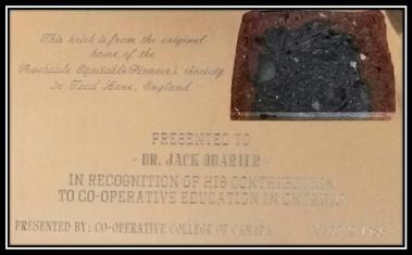 Cooperative Award e.jpg