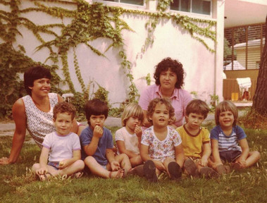 David in childrens house kibbutz E2.jpg