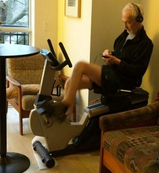 Jack Exercycle.jpg