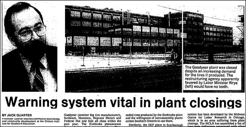 Warning systems vital 1987.jpg
