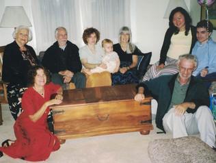 4 Generations Baby Iassen.jpg