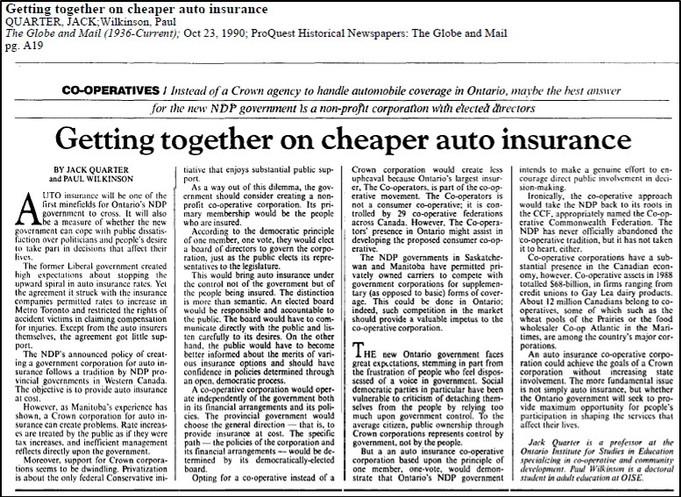 Getting together on cheaper 1990.jpg