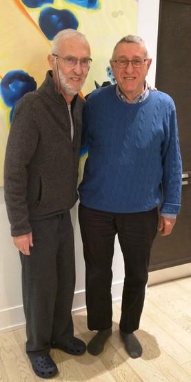 Jack & Bob Boeckner Dec 2018.jpg