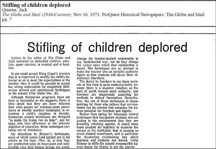 Stifling of Children 1971.jpg