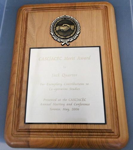 CASC Award.jpg