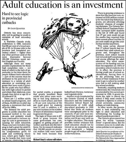Adult education 1997.jpg