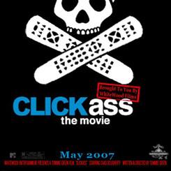 CLICKASS