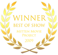 WhiteWood Entertainment Best Of Show