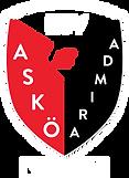 Askoe_Admira_Logo_negativ.png