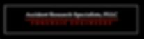 ARS Logo black background.png