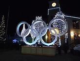 オリンピック選手や日本代表選手も通う愛知県岡崎市パーソナルコンディショニングジム