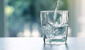 正しい水分補給を!
