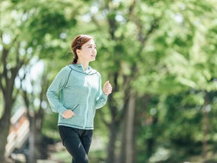 股関節を柔らかくして健康寿命を伸ばそう