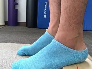 3、モデルのような脚へ(靴の選定とハイヒールの高さについて)