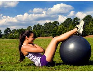 基礎代謝を上げるために筋トレをするべきか?